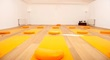 Sampoorna Yoga Studio