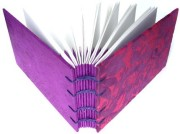 purple-handbound-spine