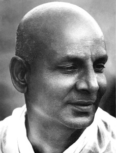 swami sivananda 18871963