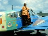 swami_Vishnu_peaceplane