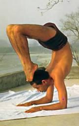 SwamiVishnuSkorpion