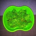 kale crisps 1