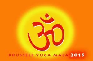yoga mala 2015