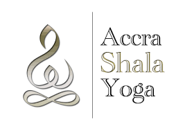 accra-shala-yoga