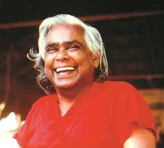 swami-vishnu2