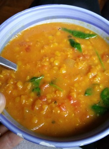 spicy-lentil-soup